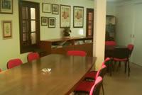 Sala de Juntes - Secretaria
